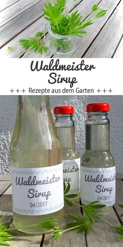 e881d3b5d8292ce29ae84850c0e5aa23 - Waldmeister Rezepte
