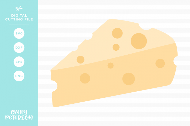 Swiss Cheese Svg Dxf Eps Png 124469 Svgs Design Bundles Eps Dxf Svg