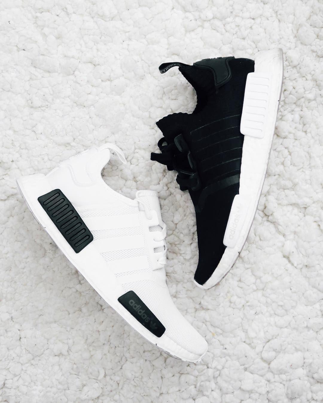 adidasshoes$29 on in 2019 | Fashion, Adidas fashion