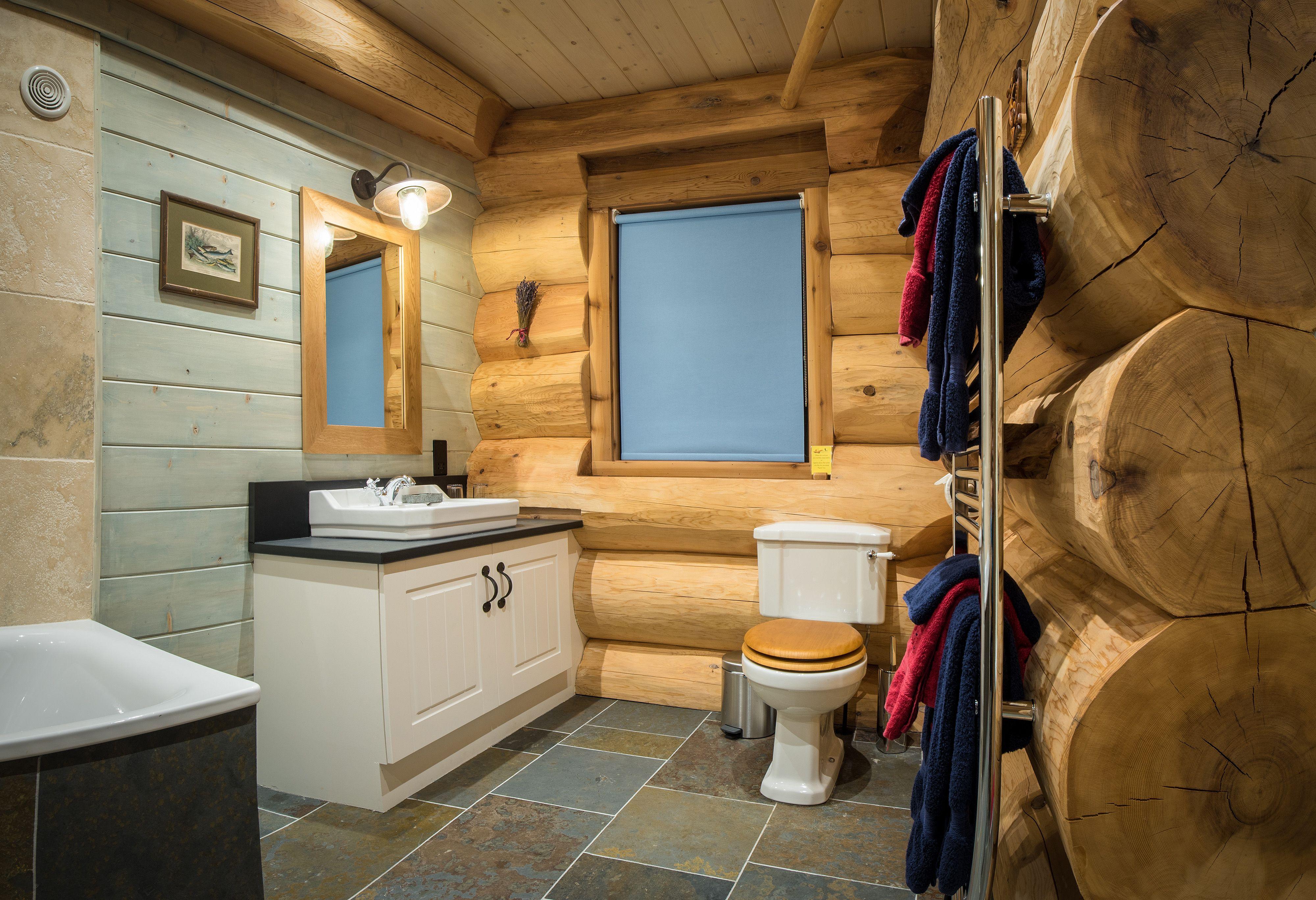 Pin by Максим Грушевский on деревянный дом Log cabin