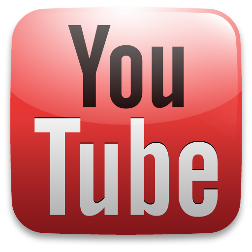 Videos de Omar Ortiz