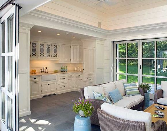 Image Result For Pool Guest House Interior Pool House