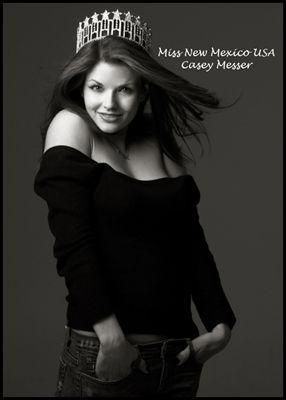 Casey Messer Miss New Mexico Usa Missnmusa Blackandwhite Celebrity Photographers Celebrity Photography New Mexico Usa