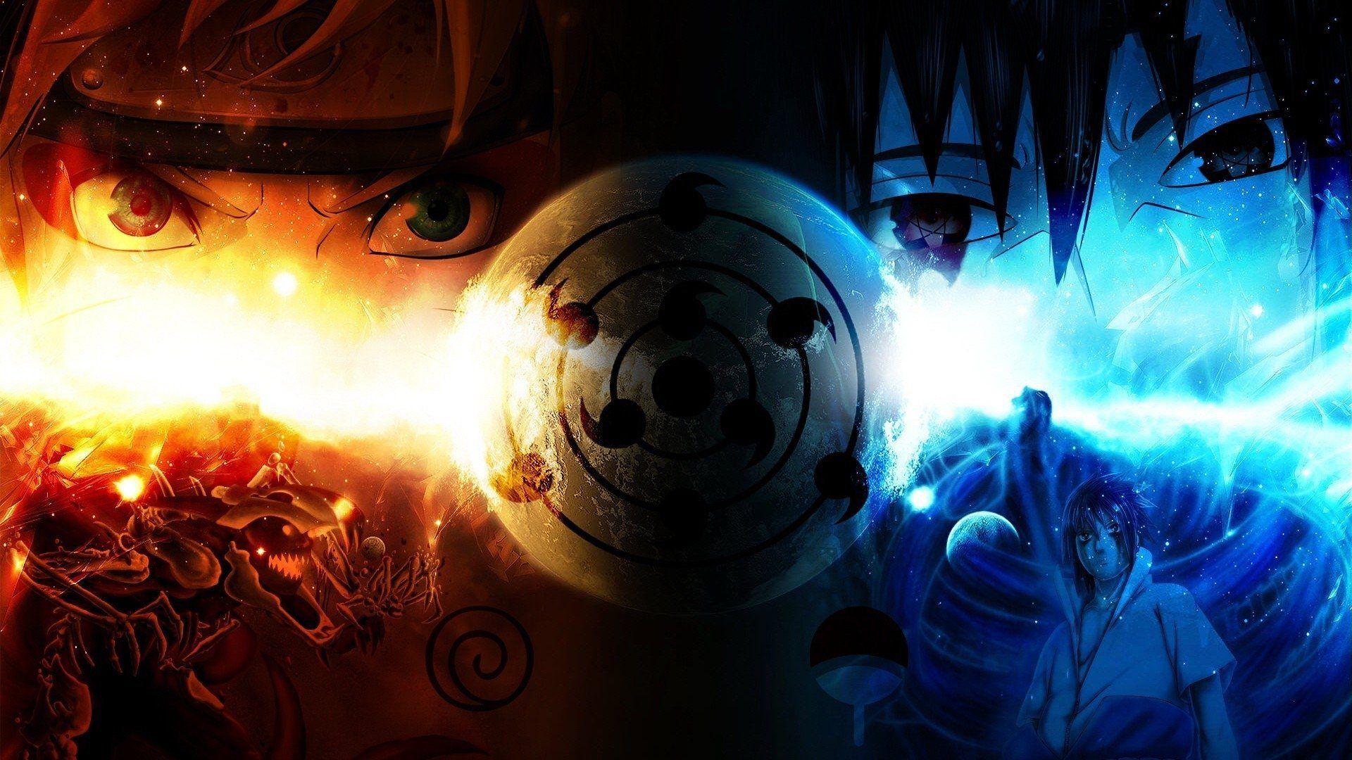 Manga Anime Wallpaper 1 HD Art Epic Heroes Video