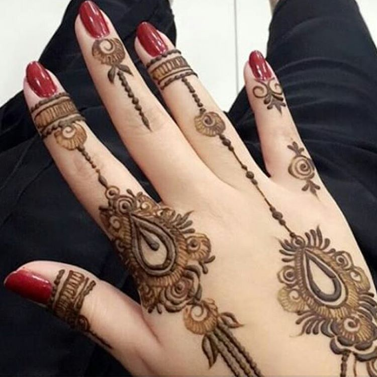 Pin By Sweta Abhay On Mehendi Designs: Pin By Memo Kas On Arabic Henna