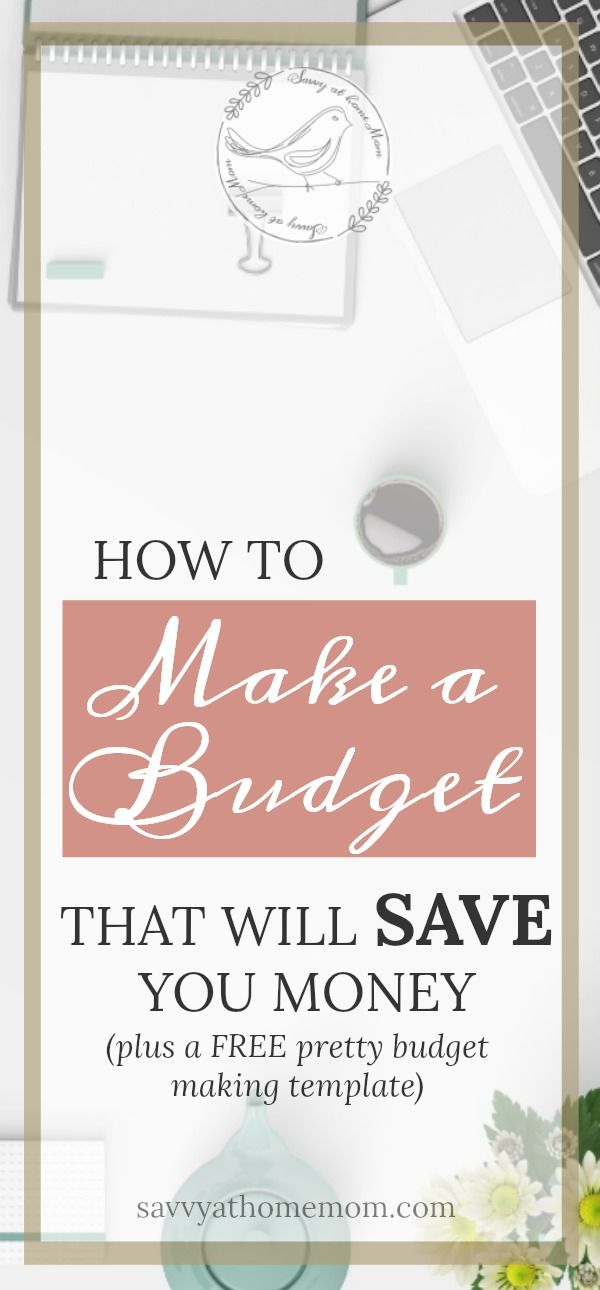 How To Make A Budget That Will SAVE You Money Budgeting, Peace and - zero based budget spreadsheet template