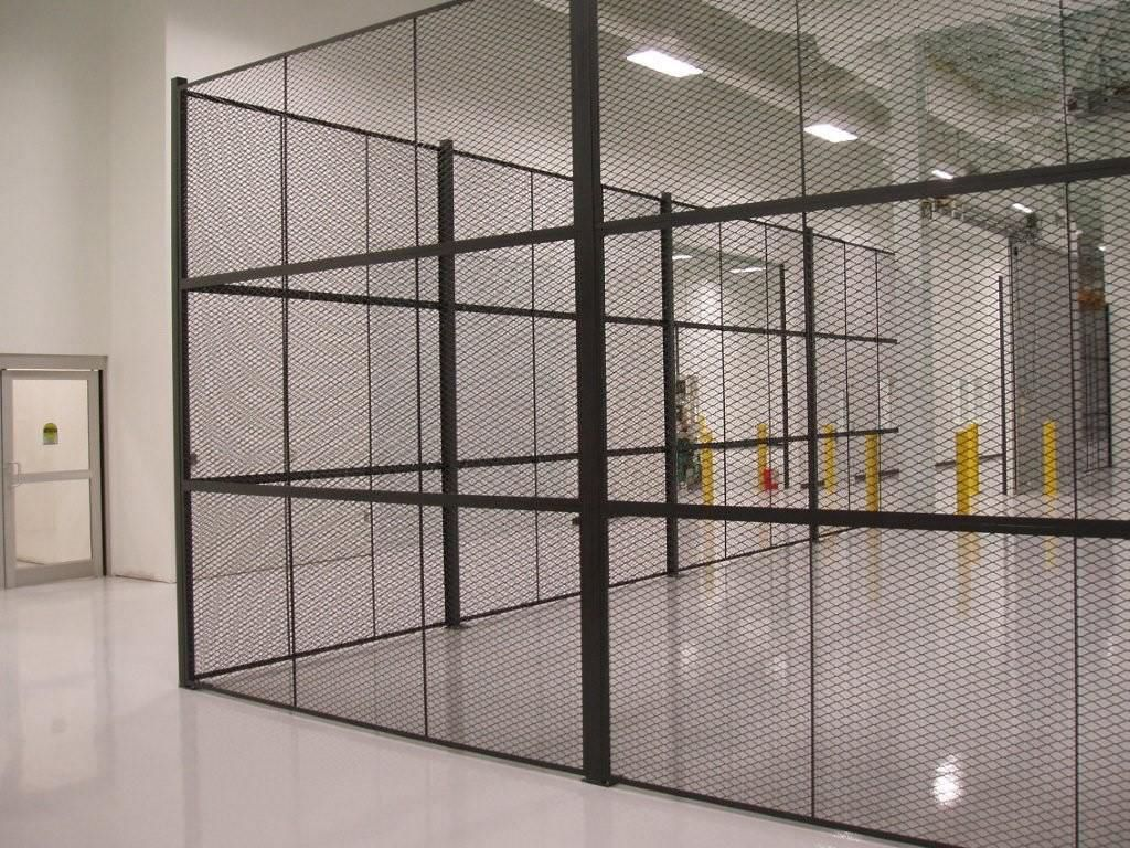 Image result for metal mesh wall details facades