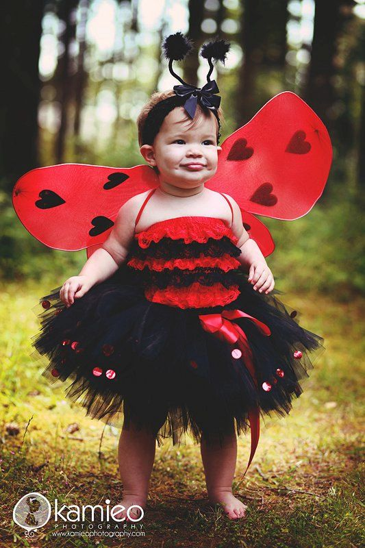 Halloween Disfraces Pinterest Tutu, Costumes and Halloween - halloween tutu ideas