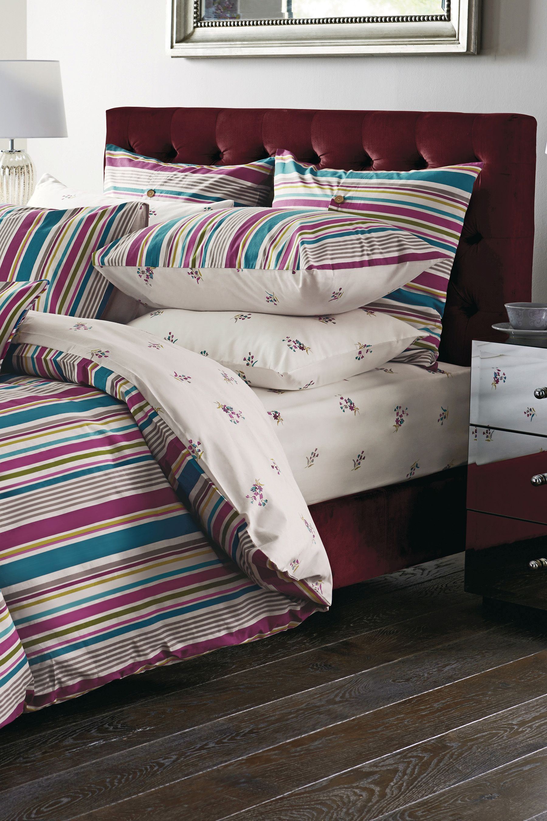 Buy Plait Knitted Throw from the Next UK online shop Bed