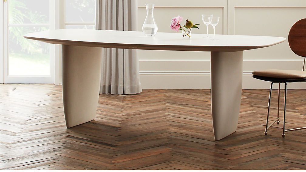 Bordo Dining Table With Images Dining Table Wood Floor Dining