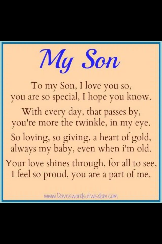 To The One Who Made Me A Mom For My First Born Letter To My Daughter Letters To My Son Mom Quotes