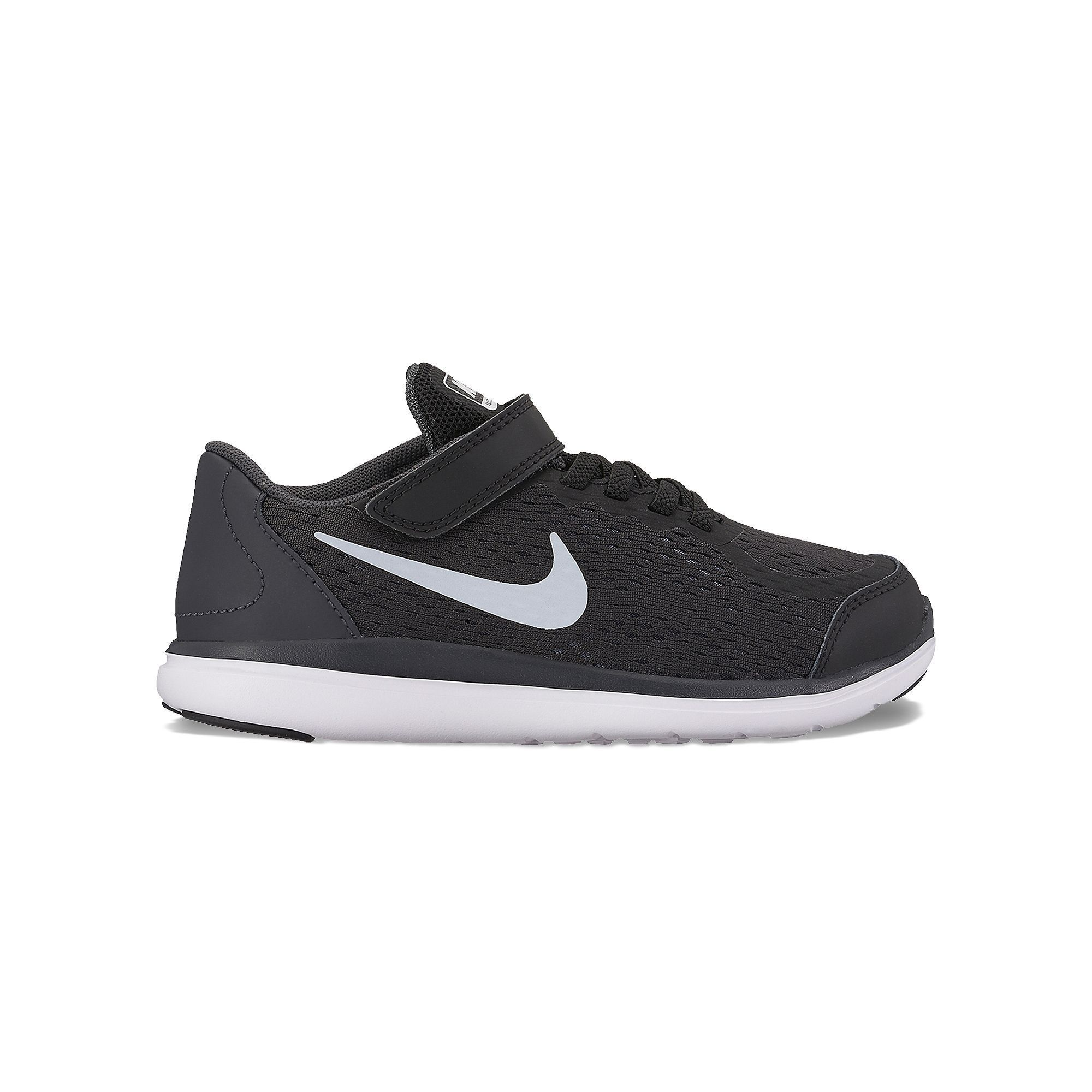 Nike Flex Run Mens Size 13 Running Athletic Shoes