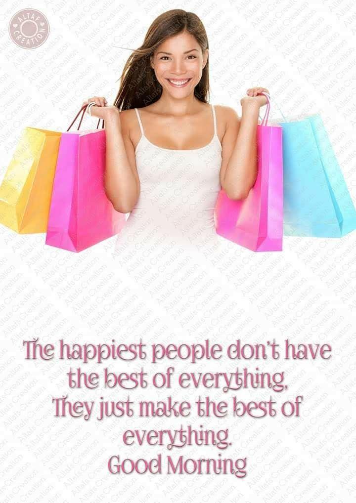 Pin by Vishwanath on Alfat | Good morning quotes, Happy ...