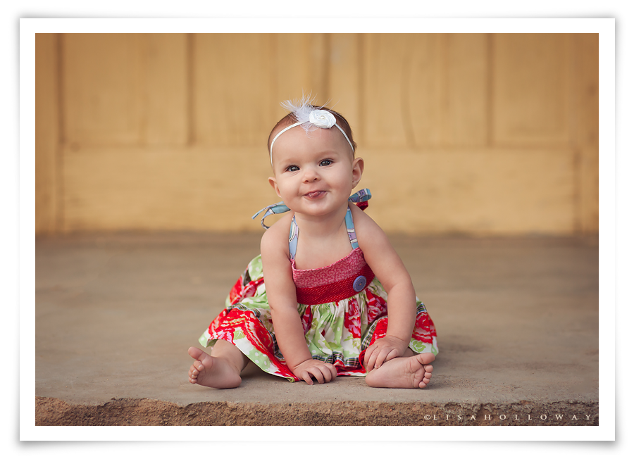 Ljholloway photography lisa holloway las vegas baby photographer
