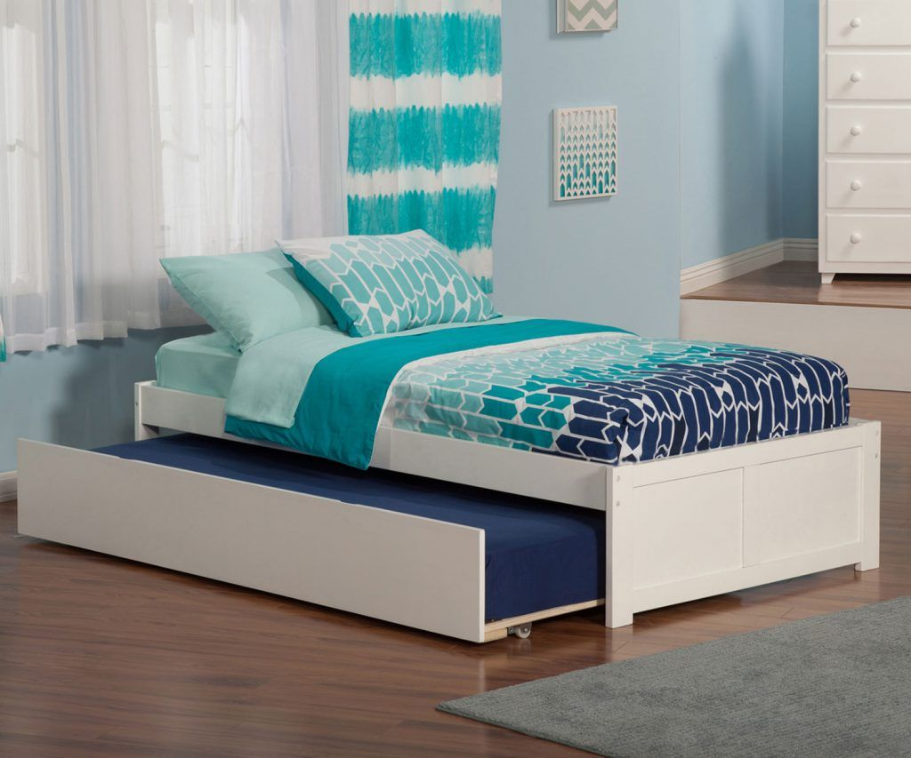 Bedroom Delightful Trundle Bed At Big Lots Also Trundle Bed At