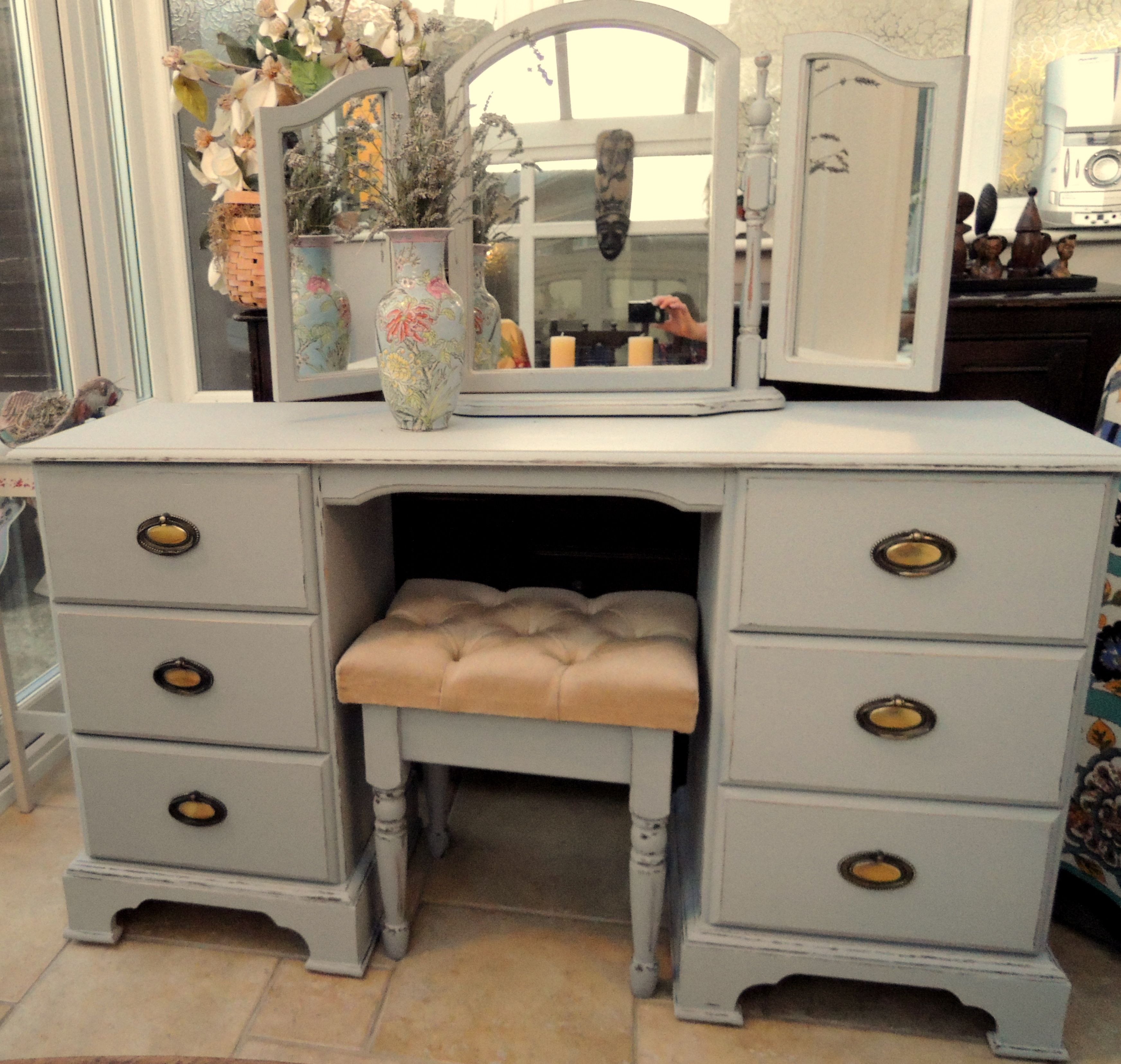 For Sale 80 00 07947559245 Shabby Chic Chic Home Decor