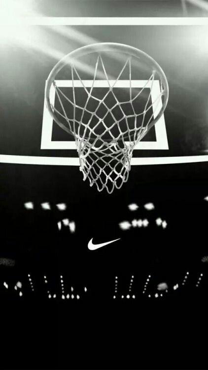 Idea by Norbert Grzechnik on basket Tapety, Koszykówka
