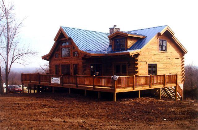 Home Kit Schutt Log Homes Montgomery Alabama General Misc For Sale Log Cabin Remodel Log Homes Log Home Designs