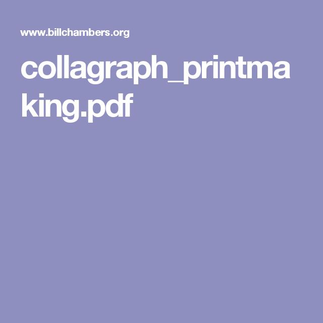collagraph_printmaking.pdf