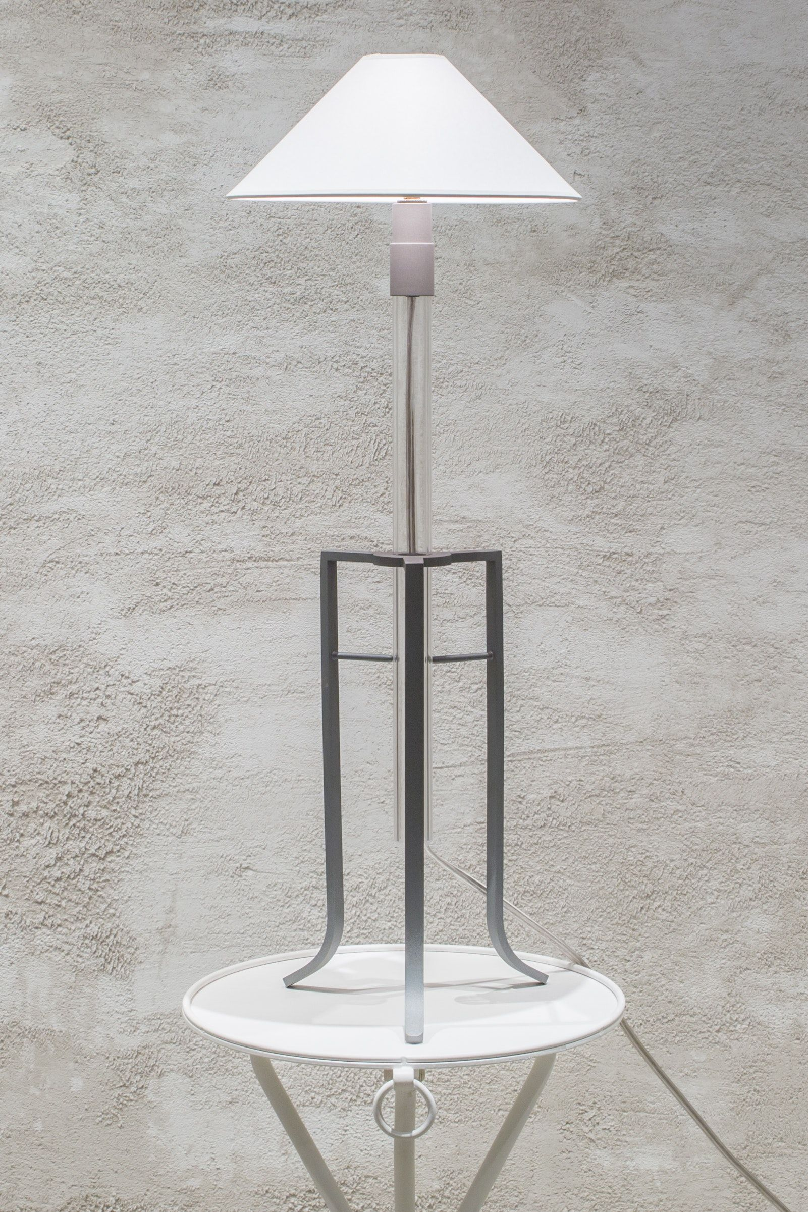 Buy The Tube Lamp ™ By Saladino Furniture Inc.   Made To Order