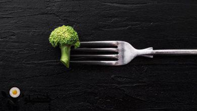 سبک زندگی Anti Aging Food Healthy Recipes High Antioxidant Foods
