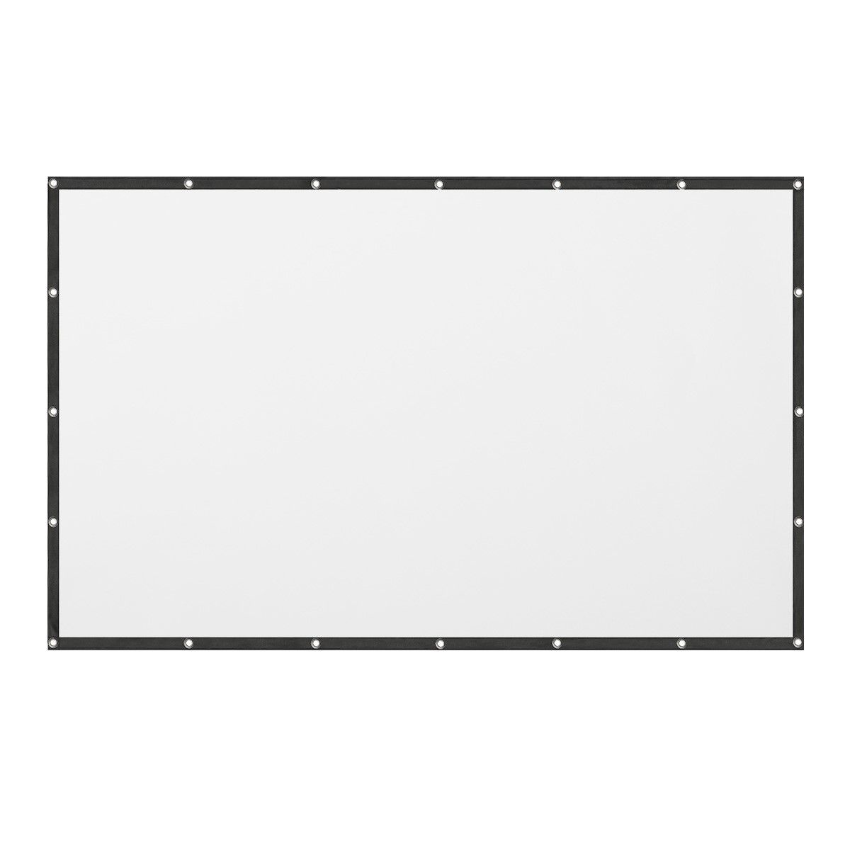 Lv Sta100fp Pro Projektion Design Weiss