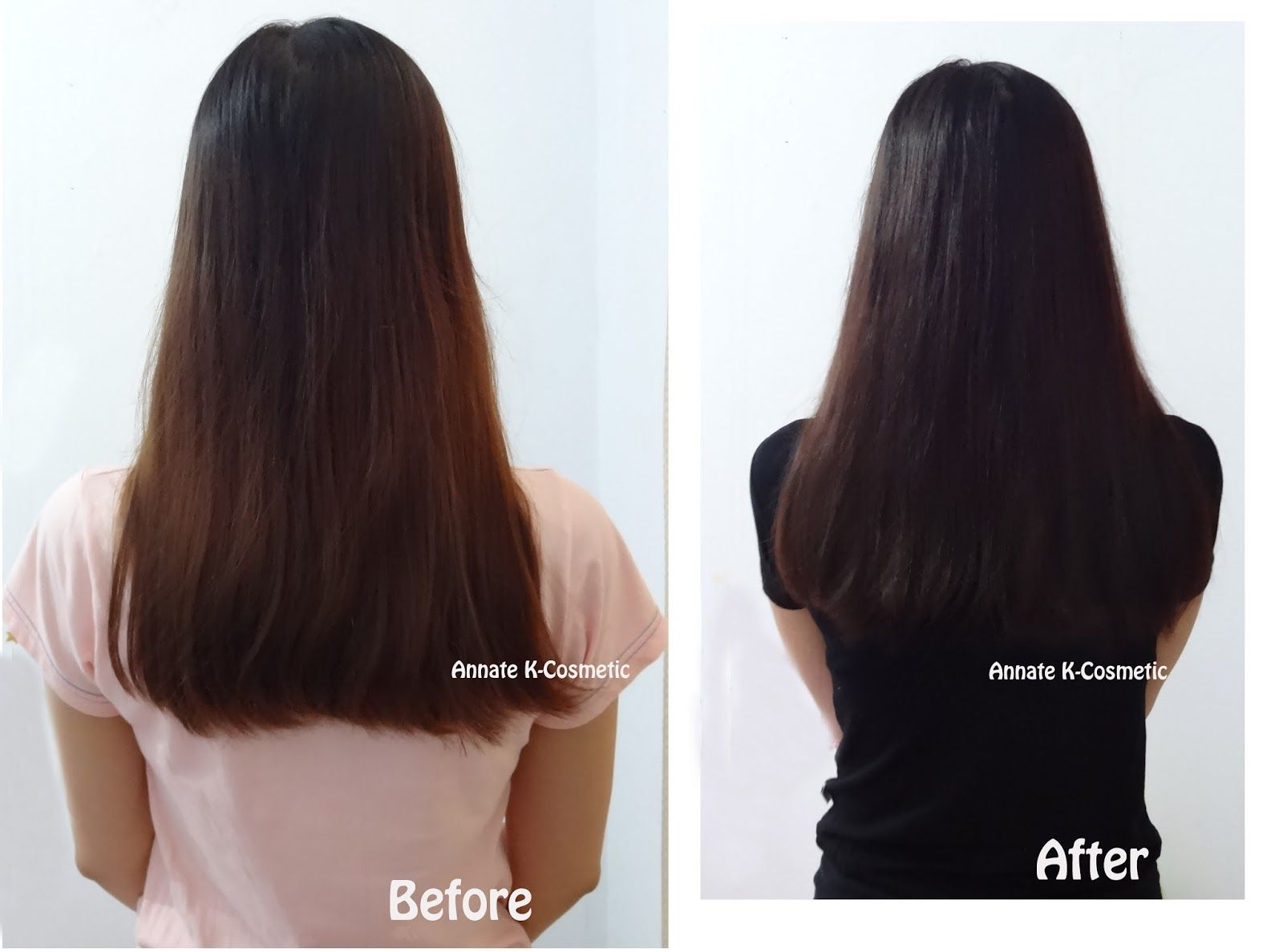 L'oreal Excellence Creme Hair Coloring 4.45 Mahogany