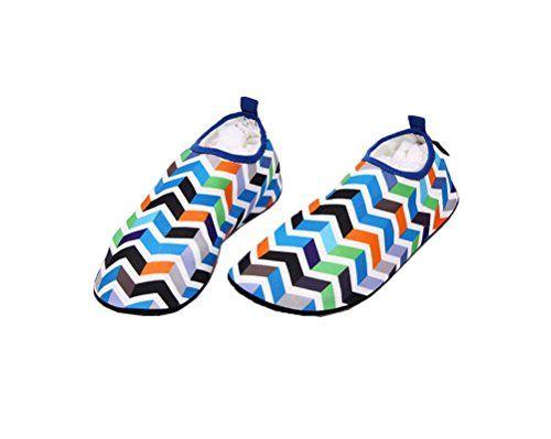 Unisex Water Skin Barefoot Wading Shoes