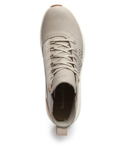 Timberland Flyroam Sport Chukka Sneaker Boots   мужская