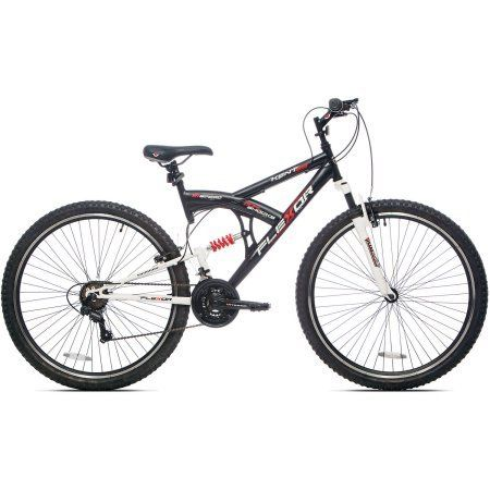29 Mens Kent Ds Flexor Mountain Bike To View Further For This