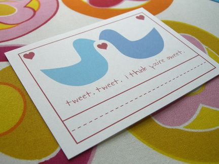 Free Printable Valentines You Know In Case You Forgot To Get Some Valentines Printables Free Printable Valentines Day Cards Valentine Day Cards