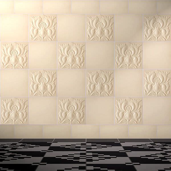 Famous 12X12 Acoustic Ceiling Tiles Tiny 12X12 Ceramic Floor Tile Shaped 2 X 4 Ceiling Tiles 20 X 20 Floor Tiles Young 3D Glass Tile Backsplash Orange3X6 Beveled Subway Tile  Embossed F 40 GOLEM Kunst Und ..