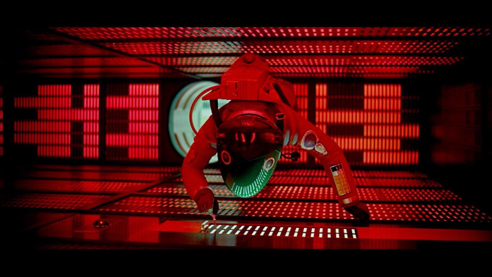 Resultado De Imagem Para 01 Uma Odisseia No Espaco 01 Uma Odisseia No Espaco Odisseia Imagens