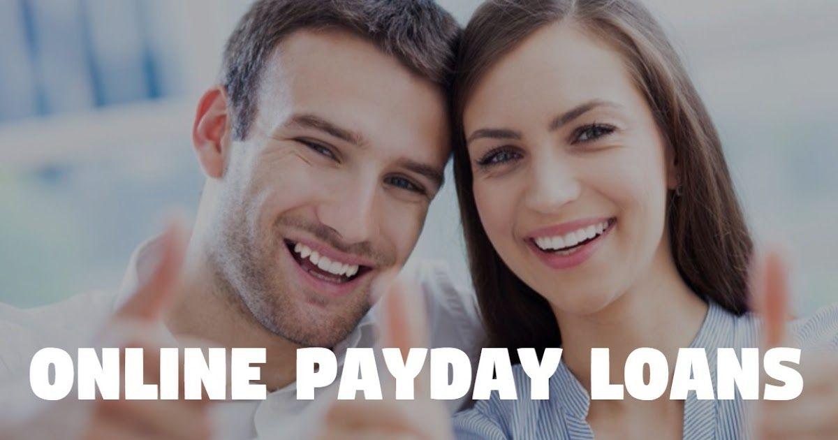 Money loans fast ireland image 8