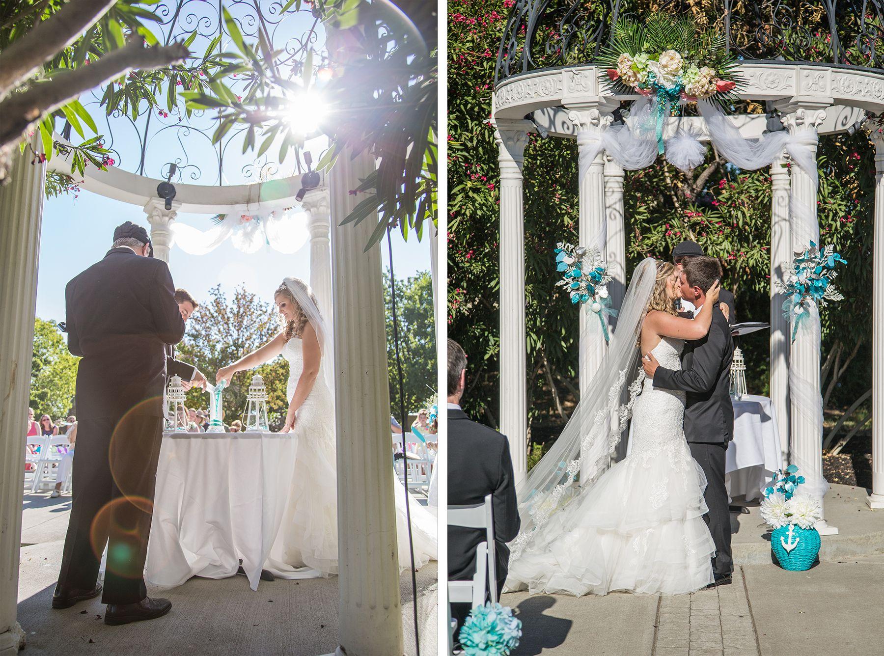 Wedgewood Weddings | Brentwood | Norcal Outdoor Wedding ...