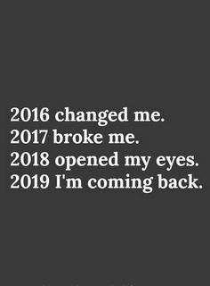 Image of: Motivational Quotes 24 Quotes To Start The New Year amazingquotes inspiringquotes wisdom Wisequotes newyears Pinterest 24 Quotes To Start The New Year Inspirational And Motivational