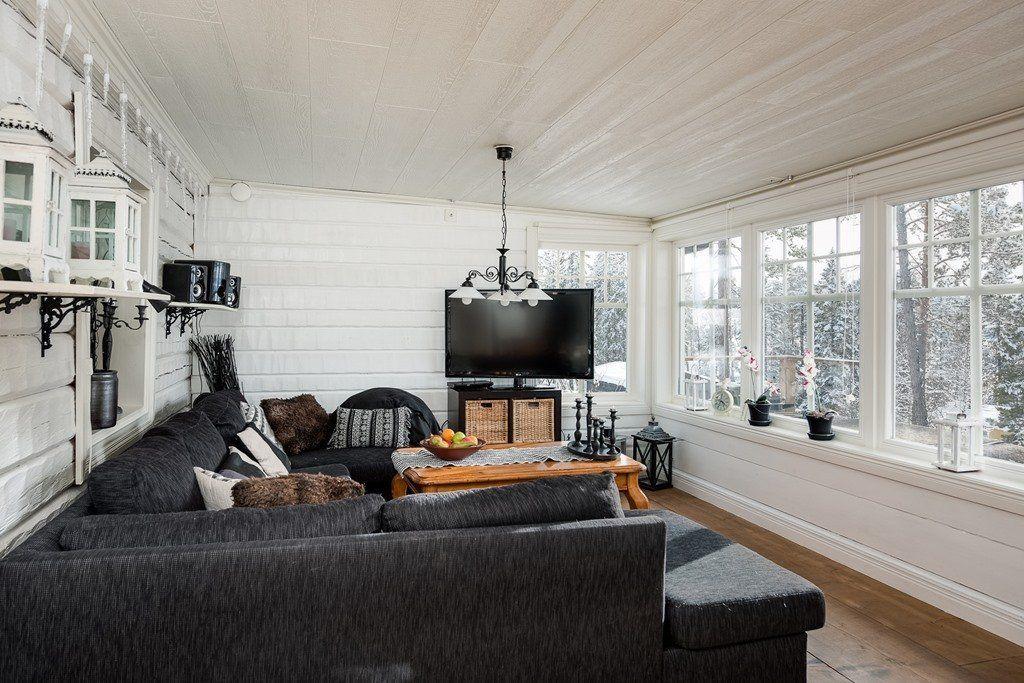 blocket östersund möbler