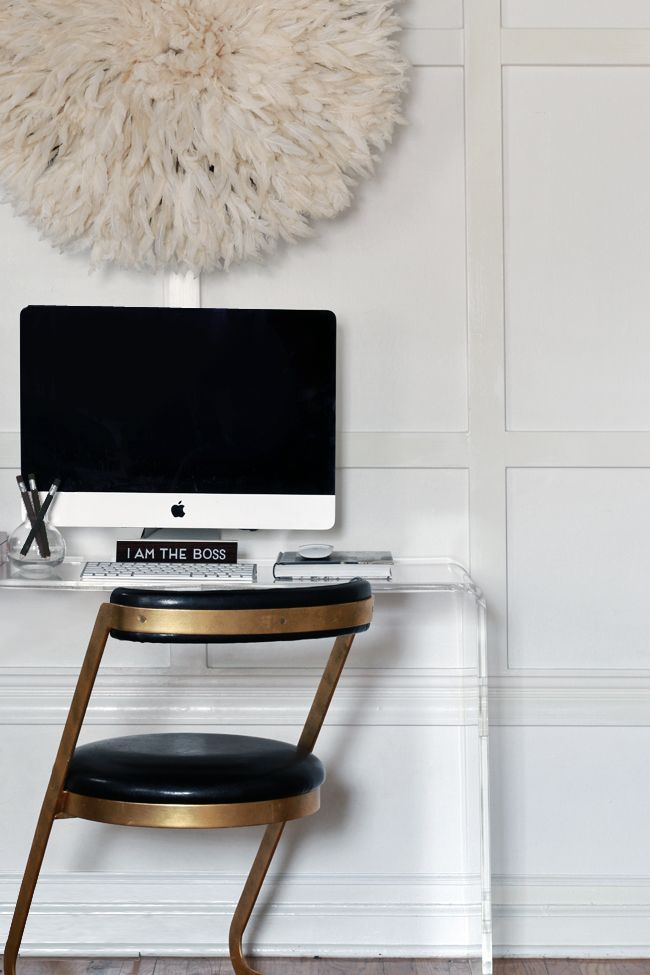 back to work offices workspaces pinterest home office decor rh pinterest com