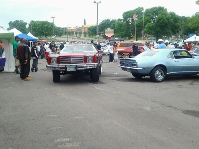Minneapolis Car Show TATTOOZ RIDEZ Pinterest Minneapolis - Minneapolis muscle car show