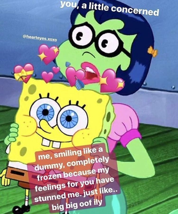 Wholesome Self Love Memes