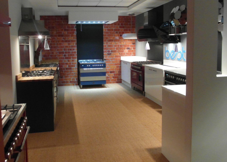 Britannia-Living-displays-its-portfolio-of-appliances-at-new ...