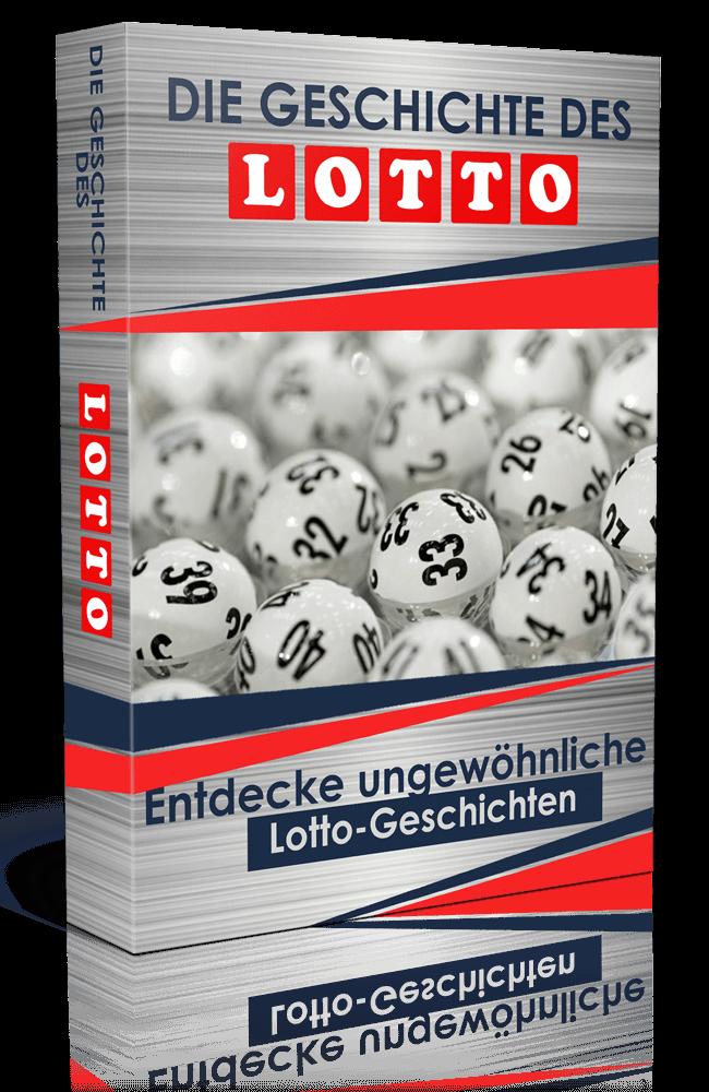 Lottoknacker