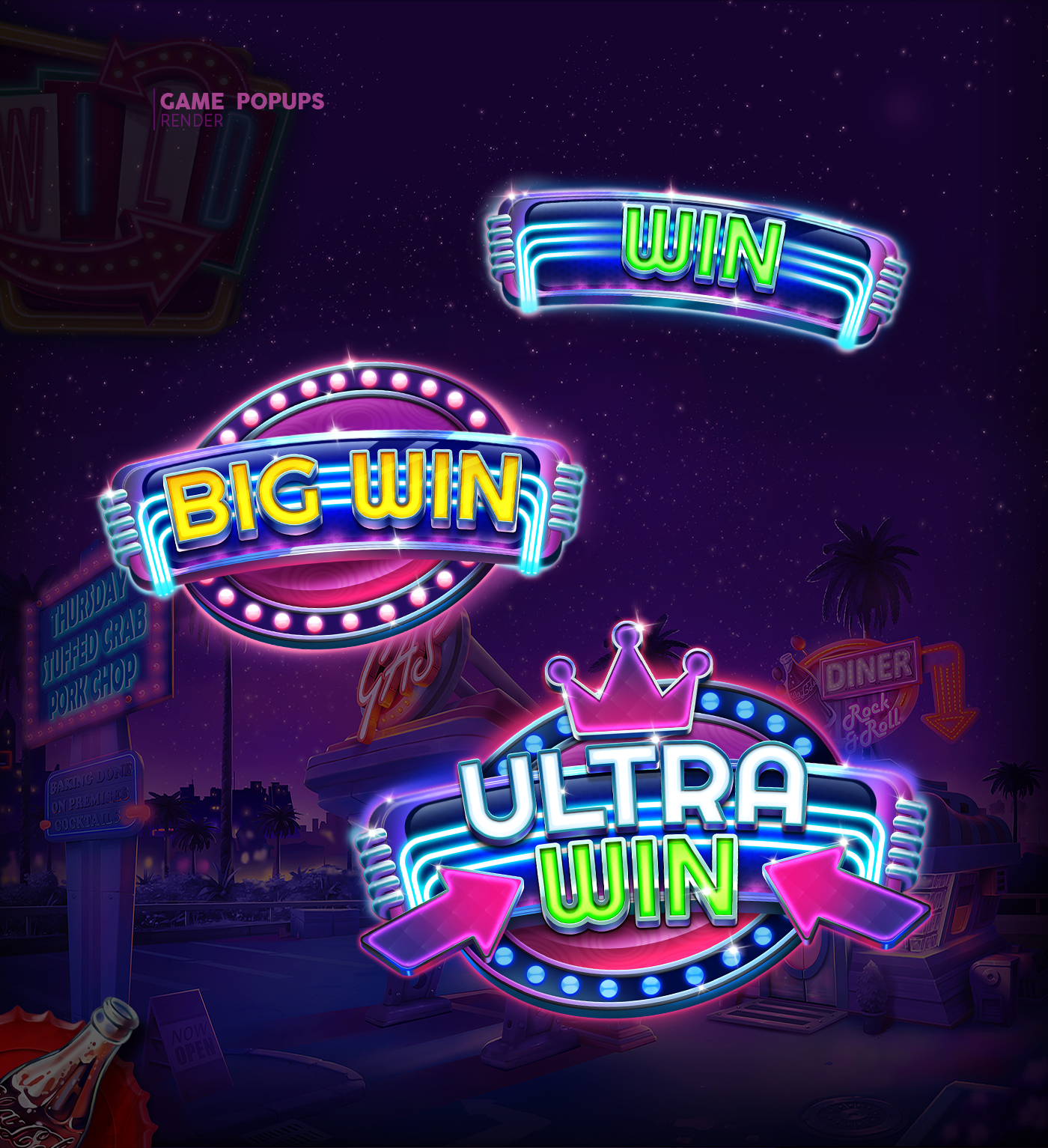 How to win progressive slot machines