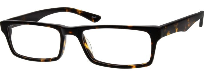 f3ce0f2bb9 Visit Zenni Optical today to browse our collection of glasses and  sunglasses.