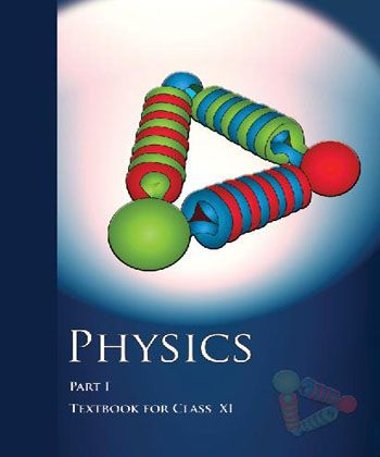 textbook of physics part i for class xi in english books to read rh pinterest com Quantum Physics For Dummies Tutor for Physics
