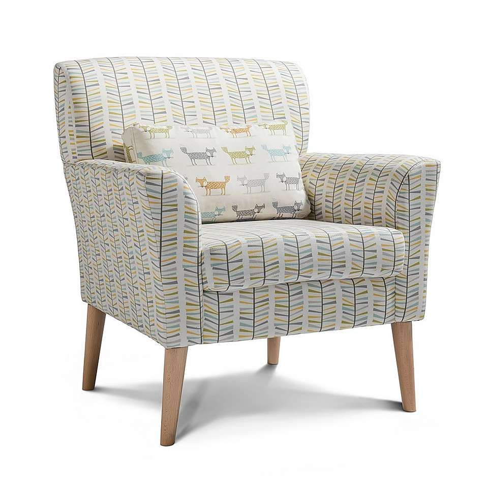 Norton Malmo Chair Dunelm Accent Chairs Upholstered Arm Chair