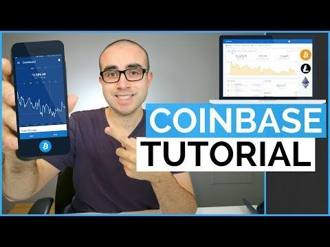 Best site to buy and trade cryptocurrency