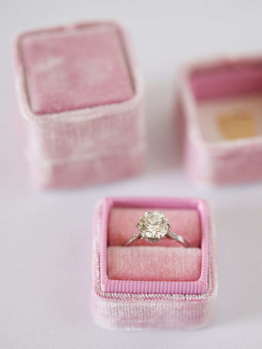 Giveaway: Win a Diamond Ring + The Mrs. Box!   Pinterest   Diamond ...