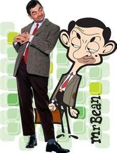 11 Ideas De Mr Bean Mr Bean Mr Bean Animado Learn Espanol
