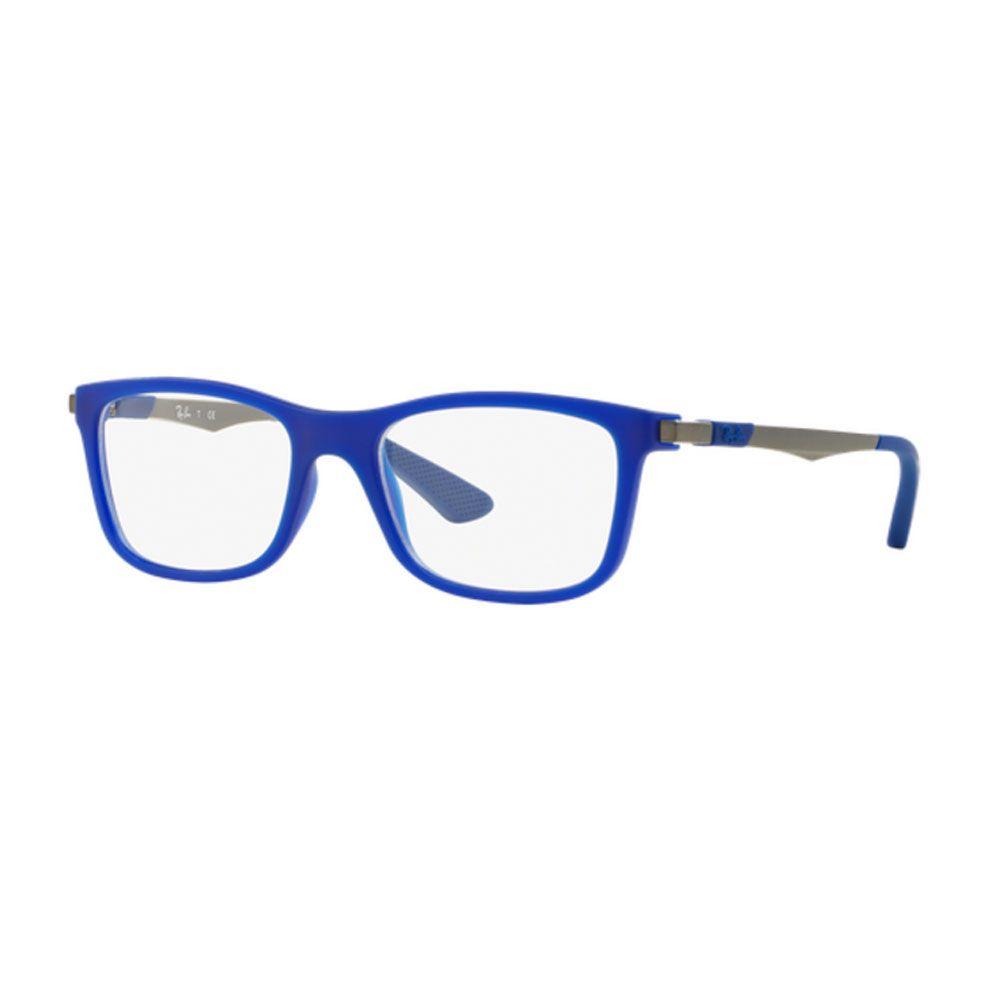 occhiali da vista ray ban junior
